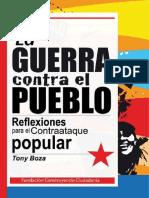 GUERRA CONTRA EL PUEBLO.pdf