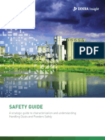 Dust-Explosion-Hazard-Guide.pdf