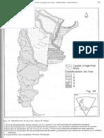 02. Capitanelli Los ambientes naturales del territorio argentino 2.pdf