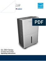 Dehumidifier Manual.pdf