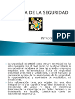 4._HISTORIA_DE_LA_SEGURIDAD.pdf