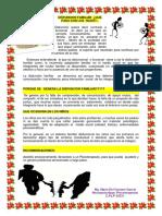 ARTICULO  OCTUBRE 2017 .pdf