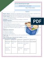 1. Guia de Aprendizaje de Inglès