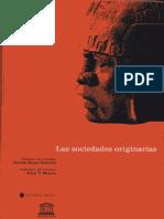 99_amh_las_sociedades_de_regadio_de_la_costa_norte_2.pdf