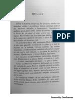 RAMOS Graciliano - Vidas Secas Capítulo I