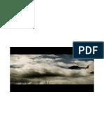 heli.pdf