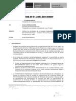 Informe Final Comision Descentralizacion Fiscal Peru