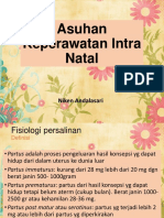 Askep-Intranatal.pdf