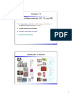 Chapter13_FunctionalNanowires