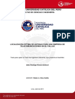 233299133-Antenas-Telecomunicaciones-Callao.pdf