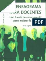 Varios-Eneagrama-Para-Docentes.pdf