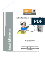 introduccion-plc.pdf