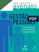 Gestao de Pessoas o Novo Papel - Idalberto Chiavenato.pdf