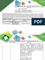 Guía de Actividades y Rúbrica de Evaluación - Paso 2 – Primera Entrega ABP (1)