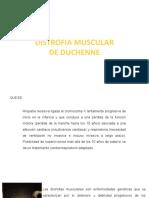 Duchenne