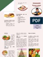 Triptico_alimenticio