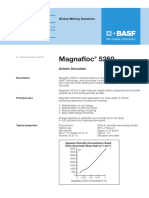 Magnafloc_5250_TI_EVH_0033