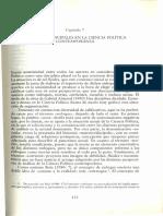 Enfoques principales en la Ciencia Política contemporánea.pdf