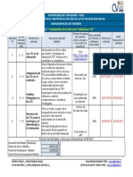 CronogramaActividades fundamentos.pdf