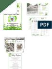 Buku_program_majlis_persaraan.doc