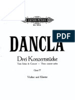 Dancla_-_3_Concert_Solos_Op77_Violin_Piano.pdf