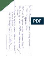 Prueba primero básico.pdf
