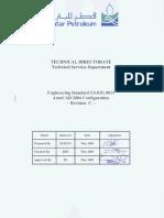 ES.0.01.0015 Rev. C Autocad 2004 Configuration