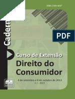 cadernos_de_direito_do_consumidor.pdf