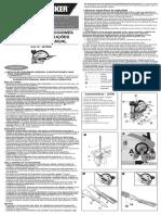 JS700K.pdf