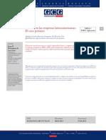 ARTICULO CALIDAD EN LAS EMPRESAS LATINOAMERICANAS CASO PERUANO.pdf