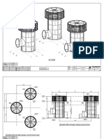 PDF Sea Water Intake