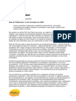 zonadecombate_20041121