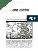 [1-Imagem-1-Aventura] O Altar de Sacrifícios No Vale Dos Dragões _ Aventurasfantasticas