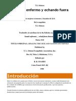 T.L Osborn - Jesucristo El Sanador.pdf