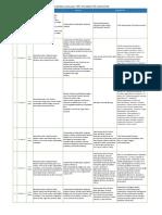 AITS-JEE-M-A-Class-XII-XIII-v1.pdf
