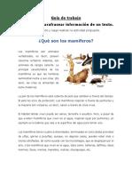 488947_15_NyLAmBWl_guiadetrabajoparafraseo.pdf