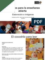Materiales Para La Enseñanza PowerPoint ICEP 1