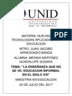 Guadalupe Susana Medina Martinez_tarea7
