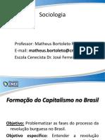 aula-sobre-a-formacao-do-capitalismo-no-brasil.pdf