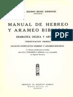 MANUALDEHEBREOYARAMEOBIBLICO.pdf