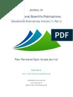 educational-alternatives-2013-2.pdf