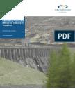 World Energy Corporation IKP Standard.pdf