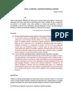 exercicio-de-filosofia-1-bim-2016-questoes.pdf