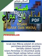 ceramahisrakmikraj1-121012210956-phpapp01.ppt