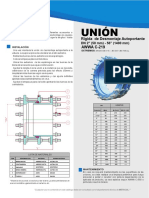 121961857-Union-Autoportante.pdf