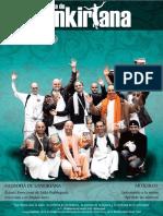la201005.pdf.pdf