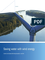 Saving_water_with_wind_energy.pdf