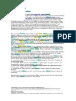 sistem Hukum Sosialis dan kapitalis.doc