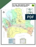 mapa_sc.pdf