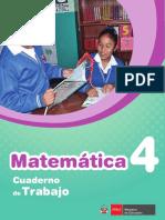 CUADERNO DE TRABAJO MATEMATICAS CUARTO GRADO DE PRIMARIA.pdf